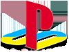 Новости PlayStation в Украине и мире