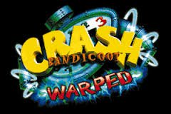 Трейлер Crash Bandicoot 3