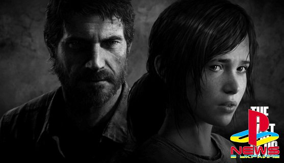 The Last of Us: Remastered трейлер