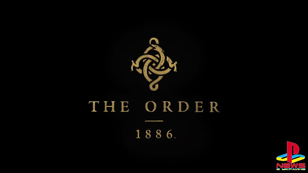 The Order: 1886 — Narration and Revolution