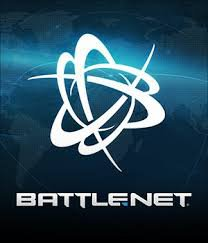 Battle.net разрешает менять никнейм