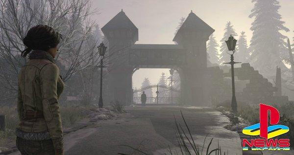 Объявлена дата выхода «Сибири 3»