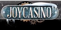 Игры со ставками и бесплатно в Джой Казино