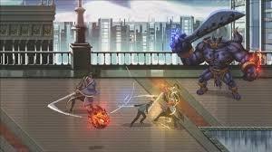 Final Fantasy 15 получит предысторию в стиле ретро-игр