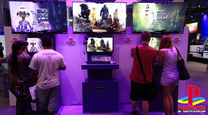 Twitch попробует конкурировать со Steam