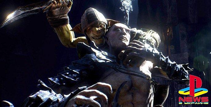 Оценки Styx: Shards of Darkness – неплохой сиквел без откровений