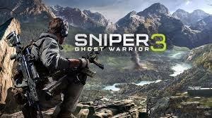 Sniper Ghost Warrior 3 ушла на золото, анонсирован режим испытаний