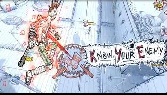 Автор God of War выпустил новую игру