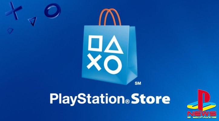 В PS Store началась «Весенняя распродажа»: скидки на Watch Dogs 2, Overwatc ...