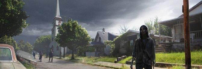 Мир State of Decay 2 будет реагировать на действия игро ...