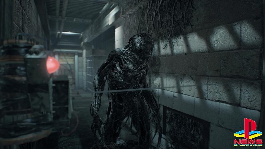 В Resident Evil 8 опять придется превозмогать трудности
