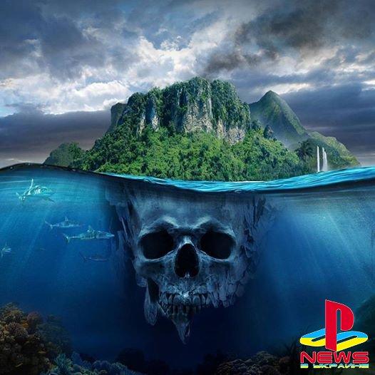«Мы никогда не покидали этот остров»: Ubisoft тизерит новую Far Cry?
