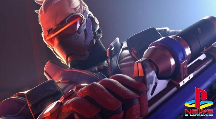 Blizzard забанила обезумевшего киберспортсмена