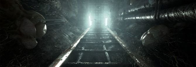 Разработка Metro: Exodus ведется уже три года
