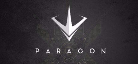 Новая героиня Зинкс появится в Paragon 18 июля