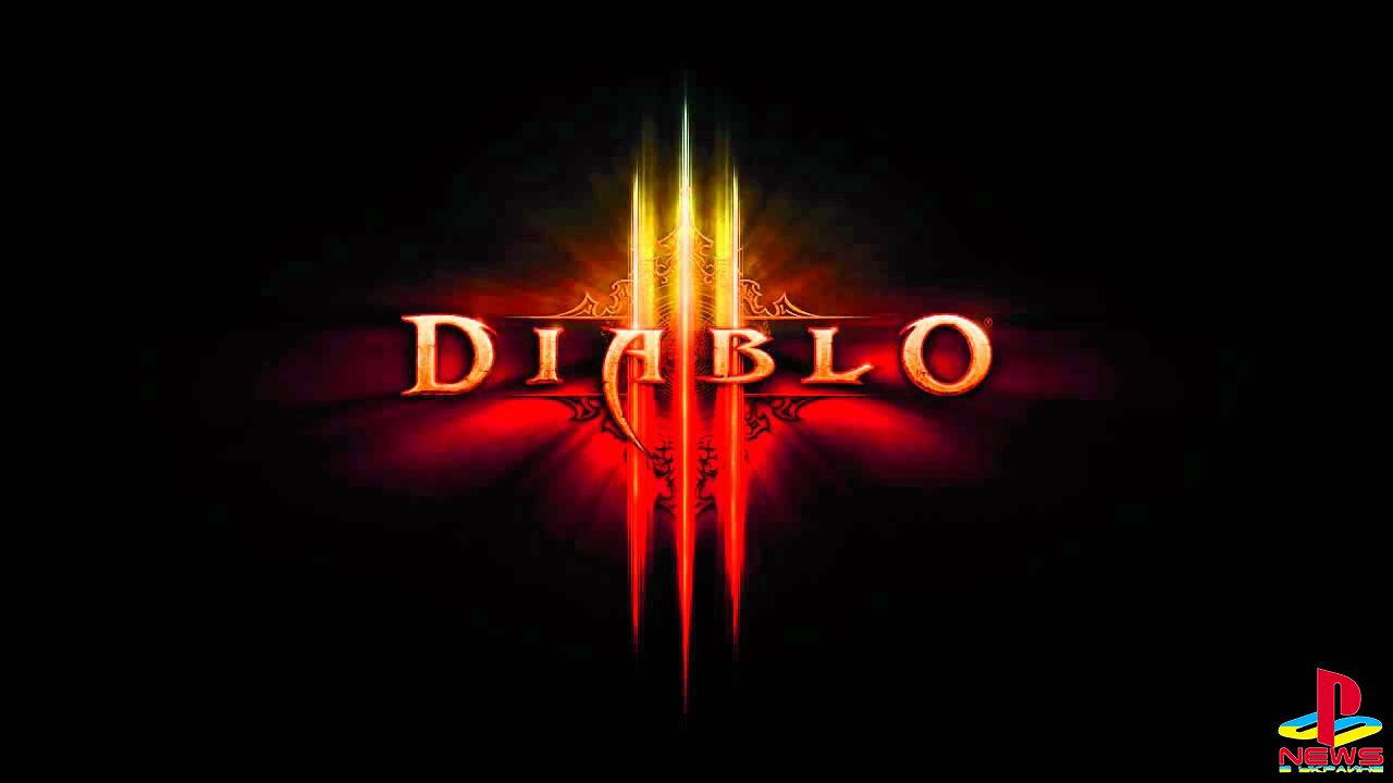 Композитор World of Warcraft и Diablo 3 ушёл из Blizzard