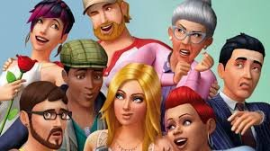 The Sims 4 выйдет на консолях