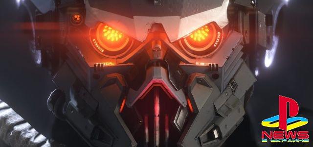 Guerrilla Games о будущем серии Killzone: Пока рано что-либо анонсировать