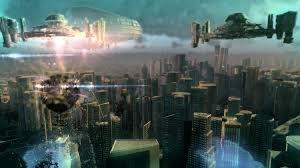 Симулятор супергероя Megaton Rainfall получил дату релиза