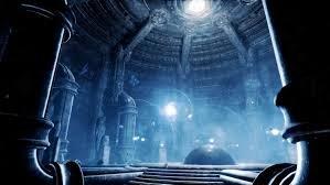 The Solus Project выйдет на PS4 в сентябре с поддержкой PS VR