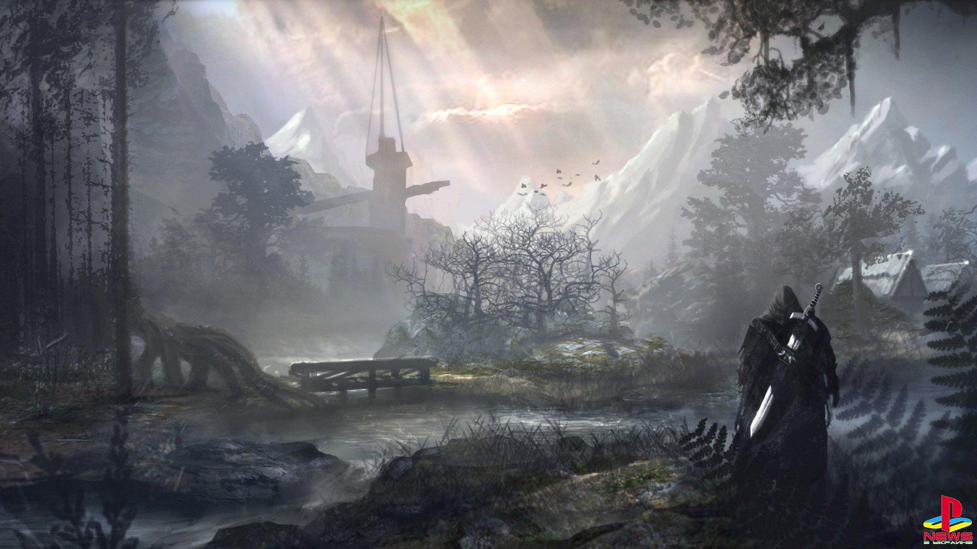 ELEX - разработчики считают DLC отвратительным явлением