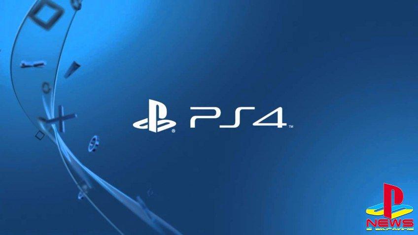 Sony на TGS 2017: Detroit: Become Human, Yakuza Kiwami 2, Gran Turismo Sport и другие