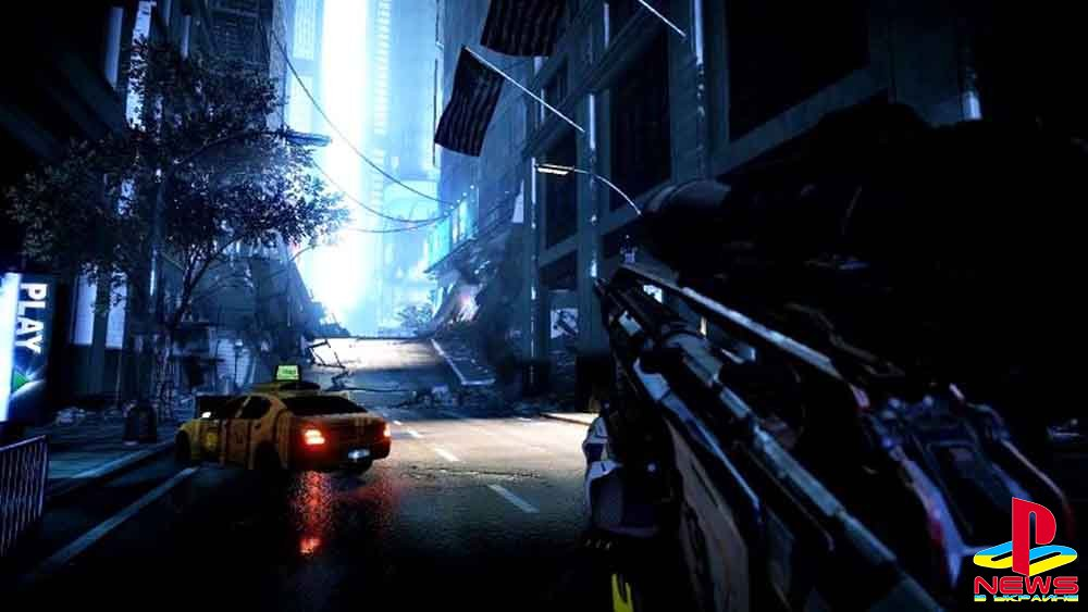 CD Projekt RED ищет 57 разработчиков для Cyberpunk 2077