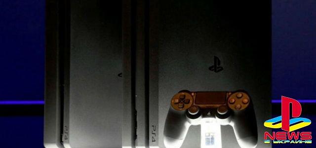 Sony: мы не можем игнорировать Nintendo Switch, продано более 70 миллионов PS4 и 2 миллионов PSVR