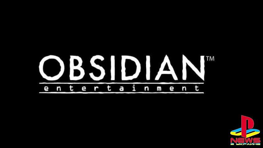 Новая ролевая игра от Obsidian Entertainment обойдётся без микротранзакций