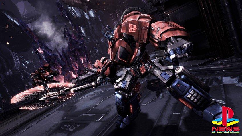 Почему серия Transformers пропала из магазинов?