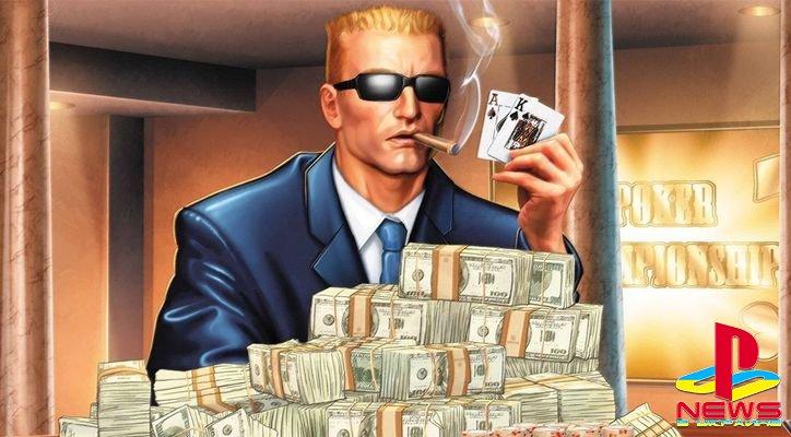 Игровой индустрии пообещали рост до $230 млрд