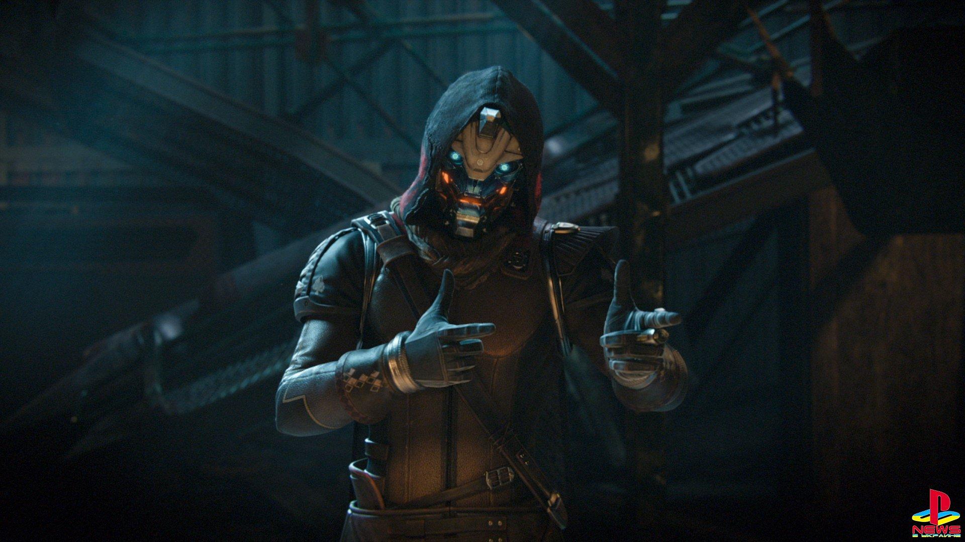 Видеоблоггеры начинают отказываться от выпуска контента по Destiny 2