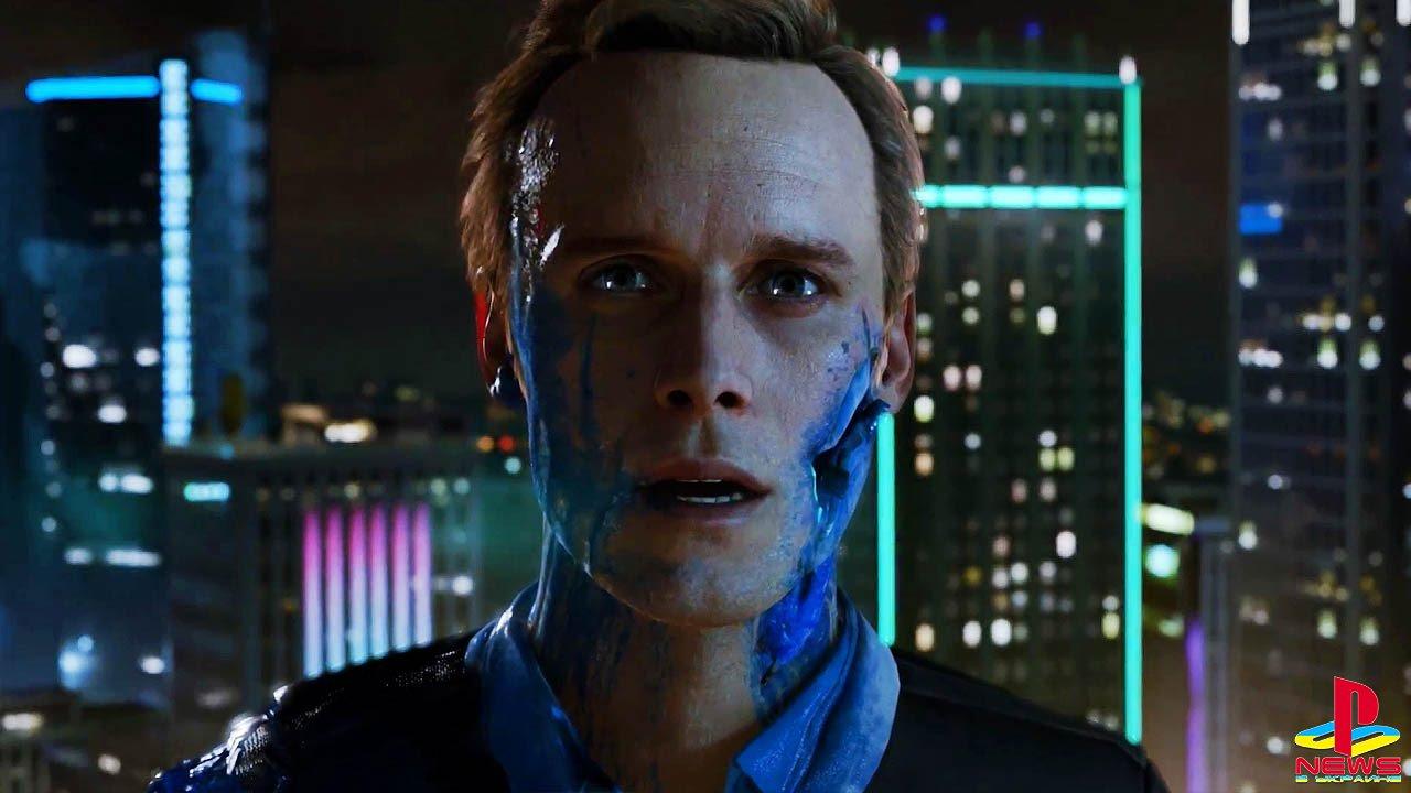 Quantic Dream уверяет, что стала объектом «кампании по дискредитации студии»