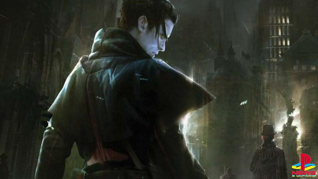 Новая игра от авторов Life is Strange выйдет в июне