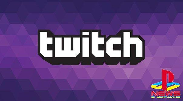 Twitch усилит контроль за нарушителями