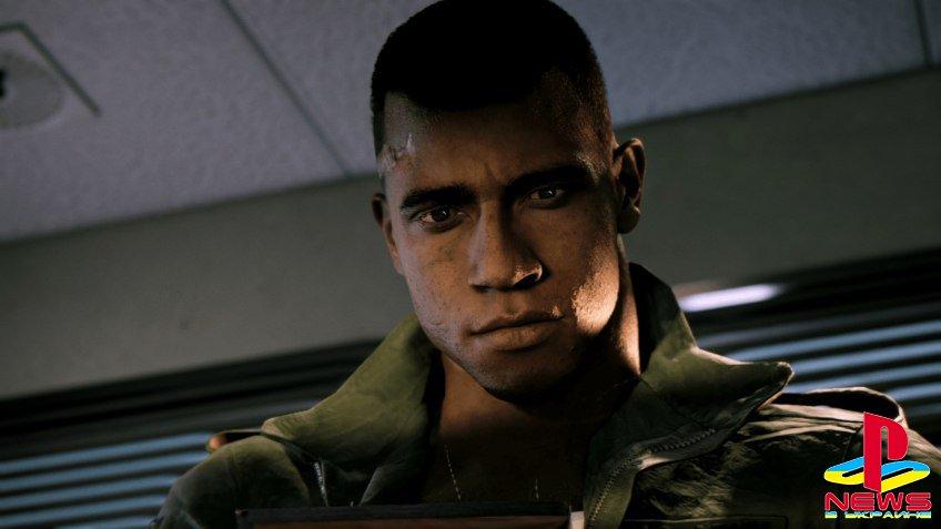 Ряды разработчиков Mafia 3 поредели: в студии Hangar 13 прошли увольнения
