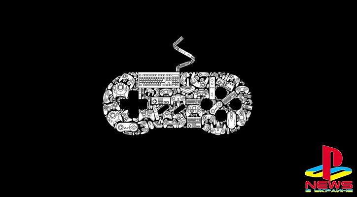 В мире насчитали 2,2 миллиарда геймеров