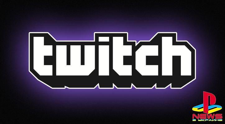 Twitch обязал стримеров соблюдать дресс-код