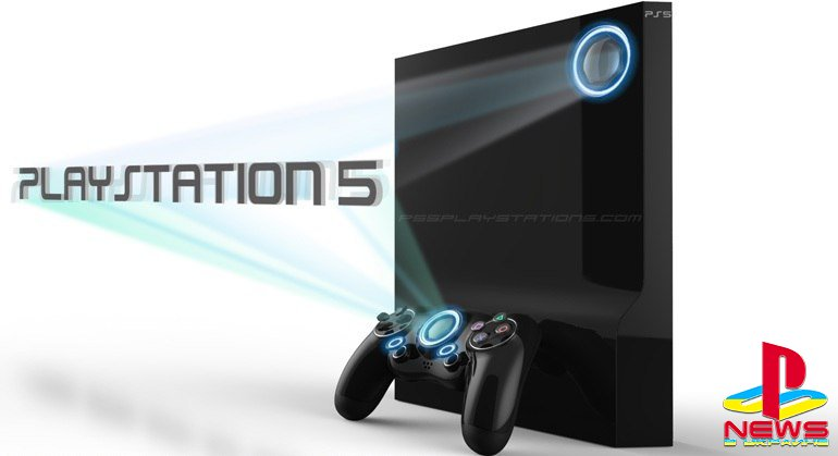PlayStation 5 все же не выйдет в 2018 году