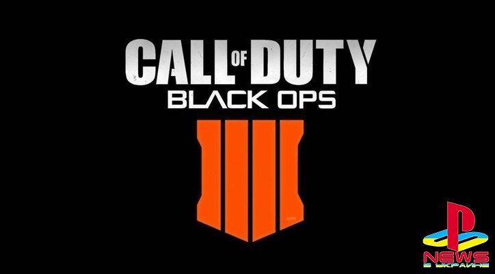 Call of Duty: Black Ops 4 могла превратиться в Overwatch