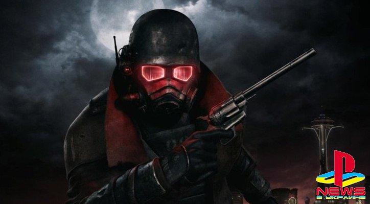 Разработчик Fallout: New Vegas раскритиковал фанатов RP ...