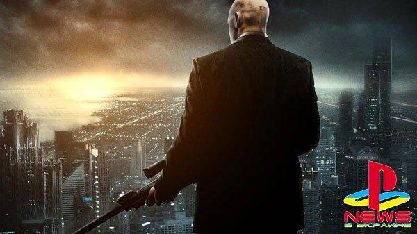 Hitman: Sniper Assassin засветился на сайте корейской рейтинговой организации