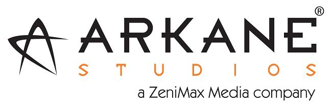 Arkane Studios приступила к работе над крупномасштабным проектом