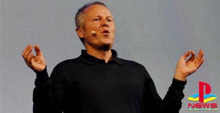 Глава Ubisoft рассказал о скором конце консолей