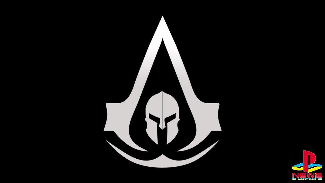 PlayStation Store слил описание Assassin's Creed Odyssey. Главный герой будет спартанцем