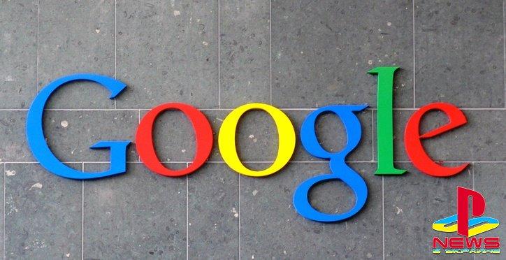 Google попробует конкурировать с Xbox и PlayStation