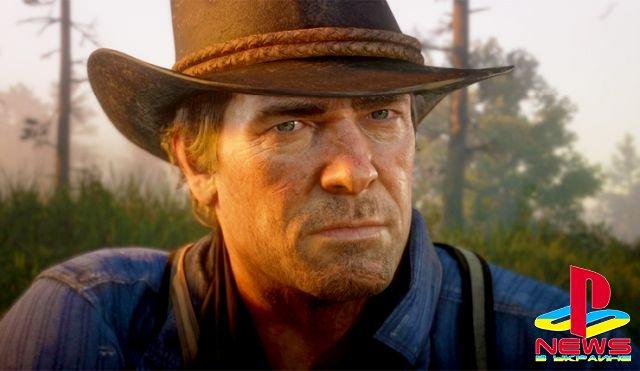Глава Take-Two o Red Dead Redemption 2: Мы очень напуганы перед релизом
