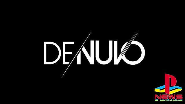 Власти Болгарии начали расследование по делу хакера Voksi, взломавшего Denuvo