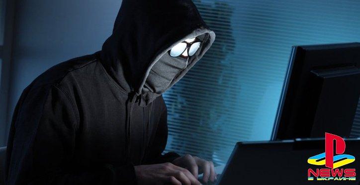 Власти Болгарии поймали взломщика Denuvo