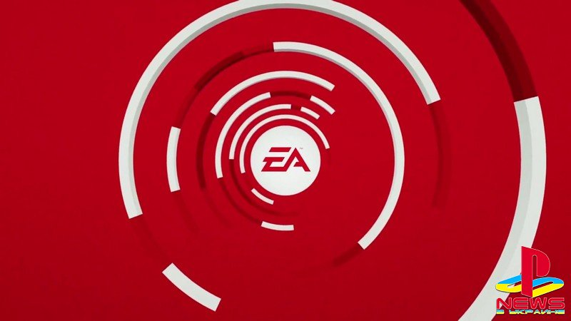 EA больше не будет раздавать игры просто так: программа On the House отмене ...